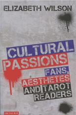 culturalpassions232