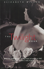 twilighthour232px